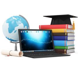 Education-Shutterstock
