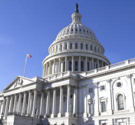 Government-Shutterstock